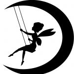 Лунен хороскоп