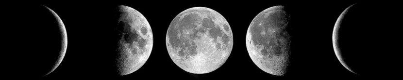 Лунен календар