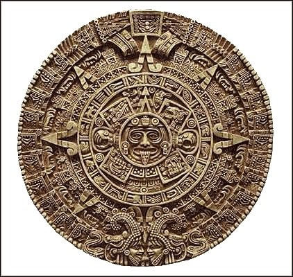 Вавилонски Лунен календар