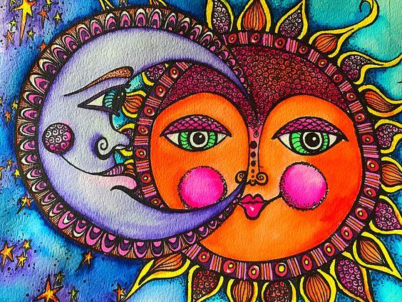седмичен лунен хороскоп