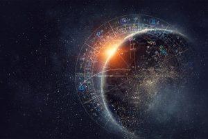 писмени астрологични прогнози